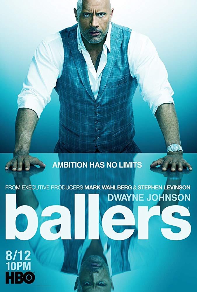 ballers 2015 s04e07 720p web h264-convoyflt
