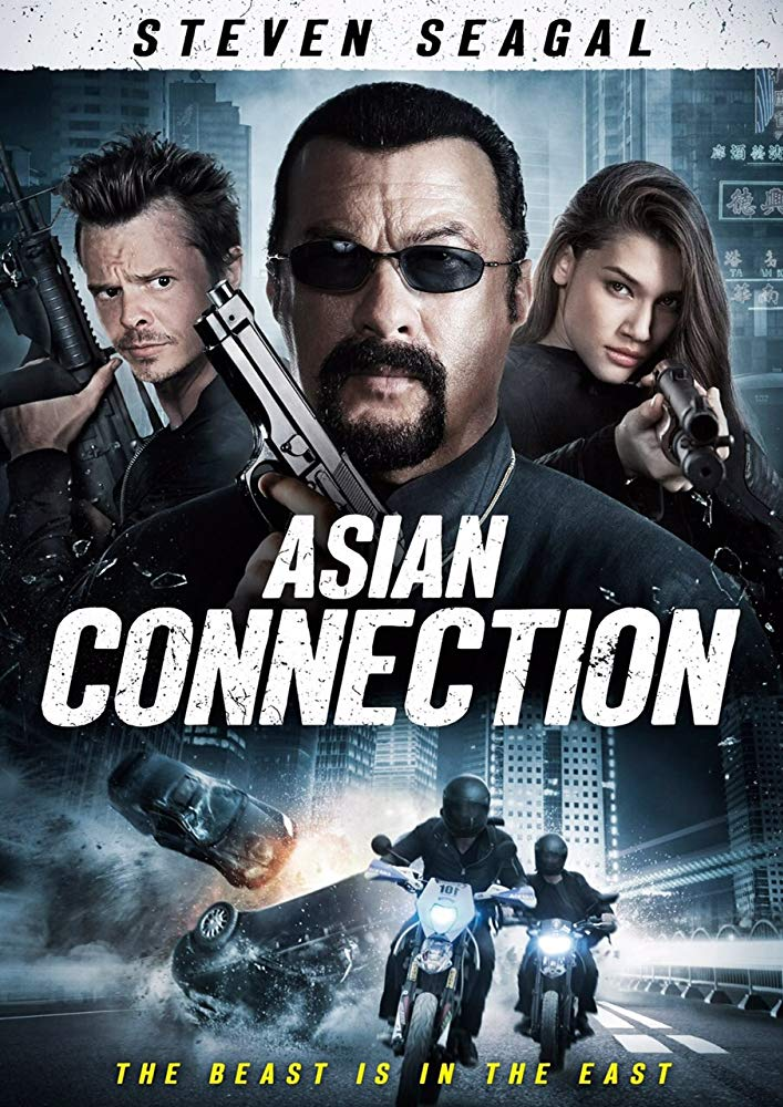 The Asian Connection 2016 720p BluRay x264-GETiT