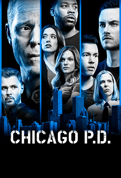 Chicago PD S06E01 720p HDTV x265-MiNX