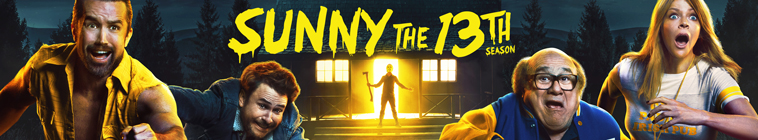 Its Always Sunny in Philadelphia S13E04 Times Up for the Gang 720p AMZN WEB-DL DDP5 1 H 264-NTb