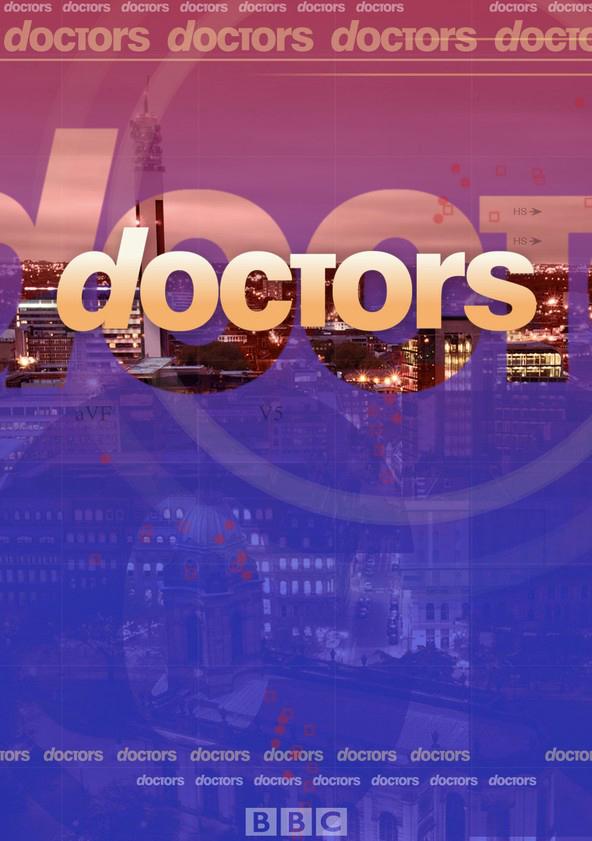 Doctors S19E260 HDTV x264-NORiTE