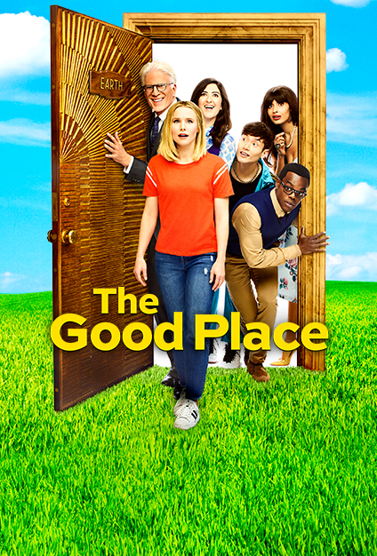 The Good Place S03E01-E02 720p HDTV x264-AVS
