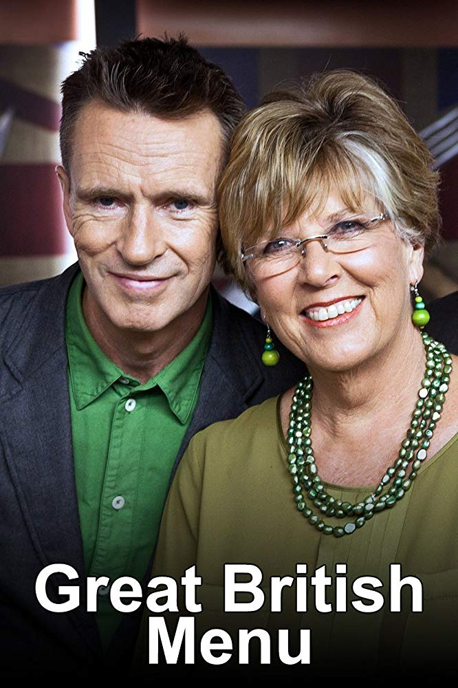 Great British Menu S13E35 720p HDTV x264-QPEL