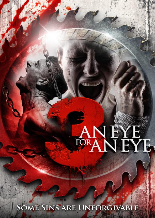3 An Eye For an Eye 2018 HDRip XviD AC3-EVO[EtMovies]