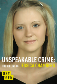 Unspeakable Crime-The Killing of Jessica Chambers S01E01 WEB h264-KOMPOST