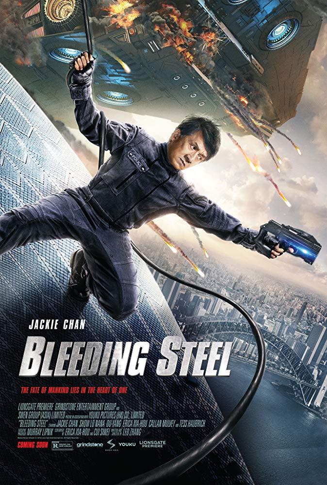 Bleeding Steel 2017 BDRip x264-LPD