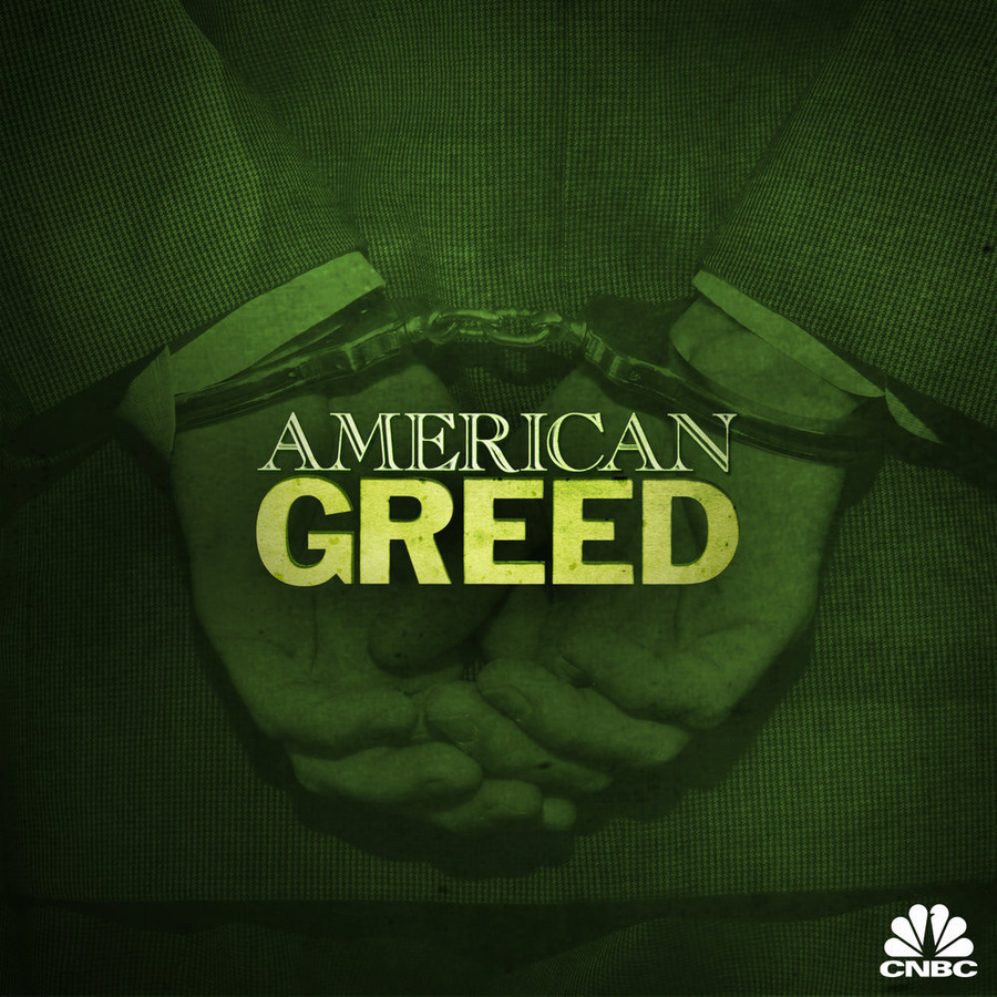 American Greed S12E16 Just a Dollar and a Scheme Lousy Landlord SD CNBC WEB-DL AAC2 0 x264