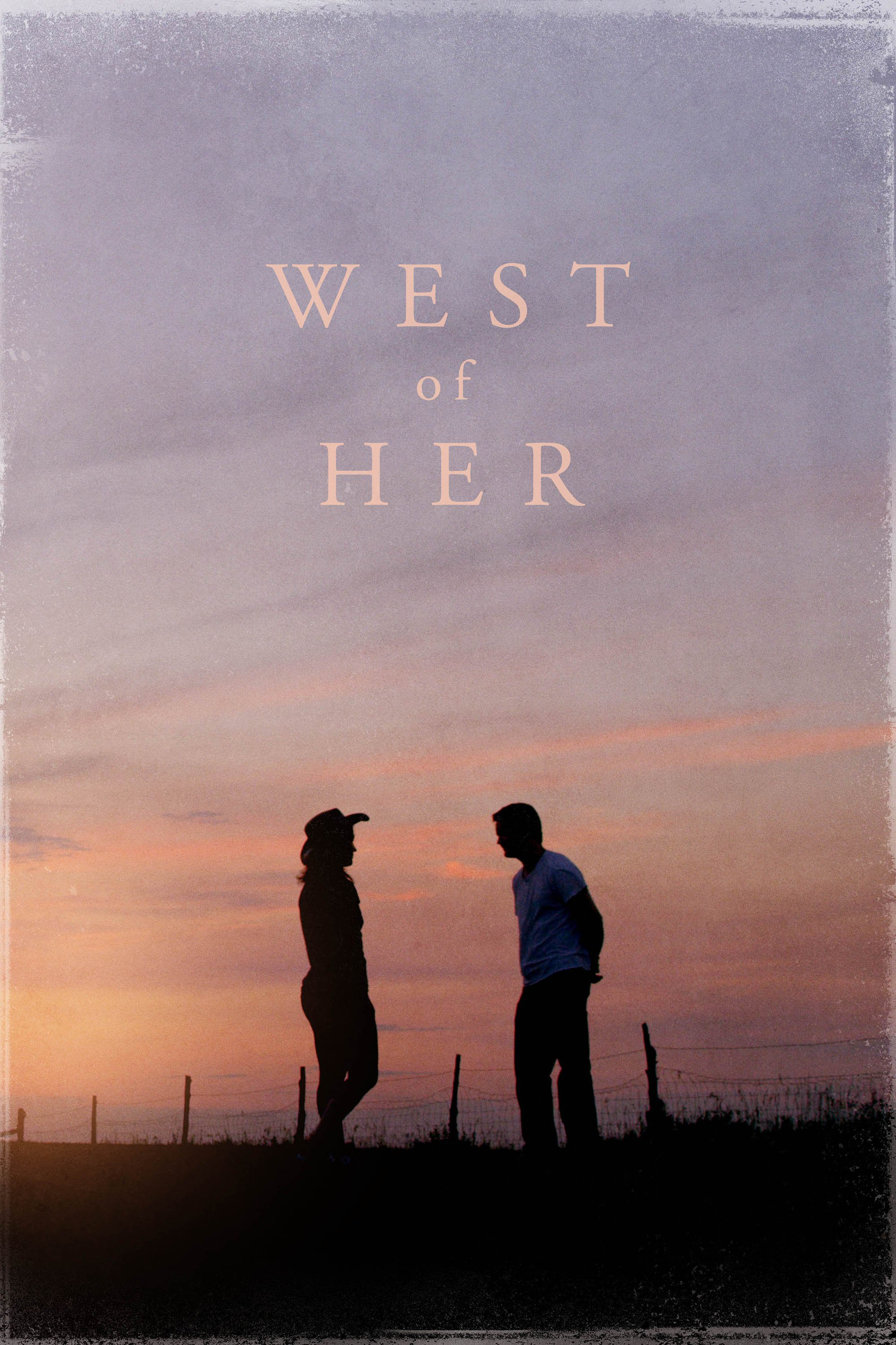 West of Her 2016 720p BluRay x264-x0r