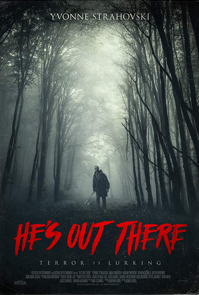 Hes Out There 2018 720p BluRay x264-LATENCY