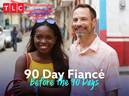 90 Day Fiance Before the 90 Days S02E08 Expecting the Unexpected 720p HDTV x264-CRiMSON