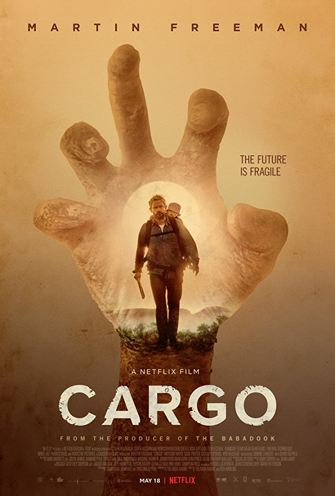 Cargo 2017 1080p BluRay x264-PFa