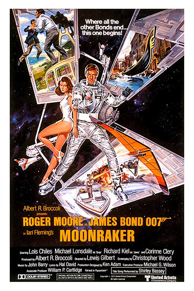 Moonraker 1979 INTERNAL 1080p BluRay x264-CLASSiC