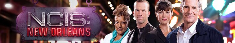 NCIS New Orleans S05E02 Inside Out 1080p AMZN WEB-DL DDP5 1 H 264-NTb