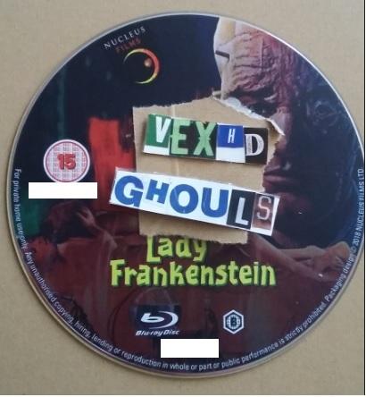 Lady Frankenstein 1971 DiRECTORS CUT 720p BluRay x264-GHOULS