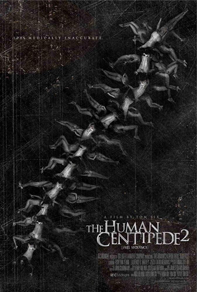 The Human Centipede III 2015 1080p BluRay H264 AAC-RARBG