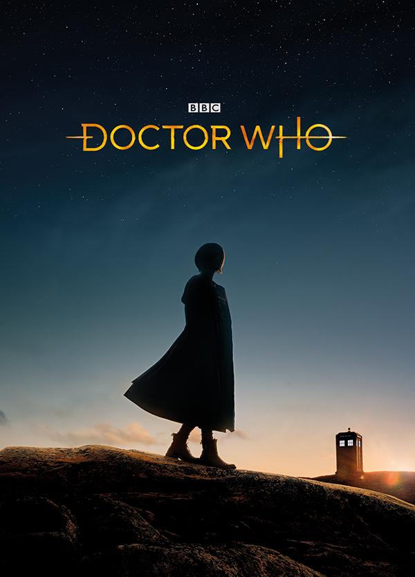 Doctor Who 2005 S11E01 HDTV x264-MTB