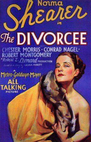 The Divorcee 1930 720p HDTV x264-REGRET
