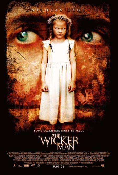 The Wicker Man 2006 1080p BluRay H264 AAC-RARBG