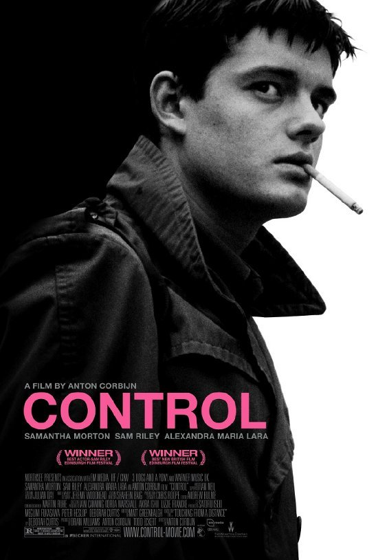 Control 2007 720p BluRay H264 AAC-RARBG