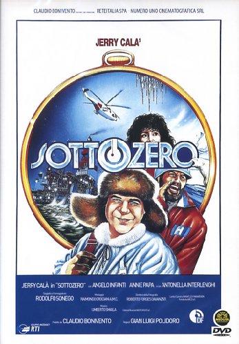 Sottozero (1987) SD H264 italian Ac3-2 0 sub ita-MIRCrew