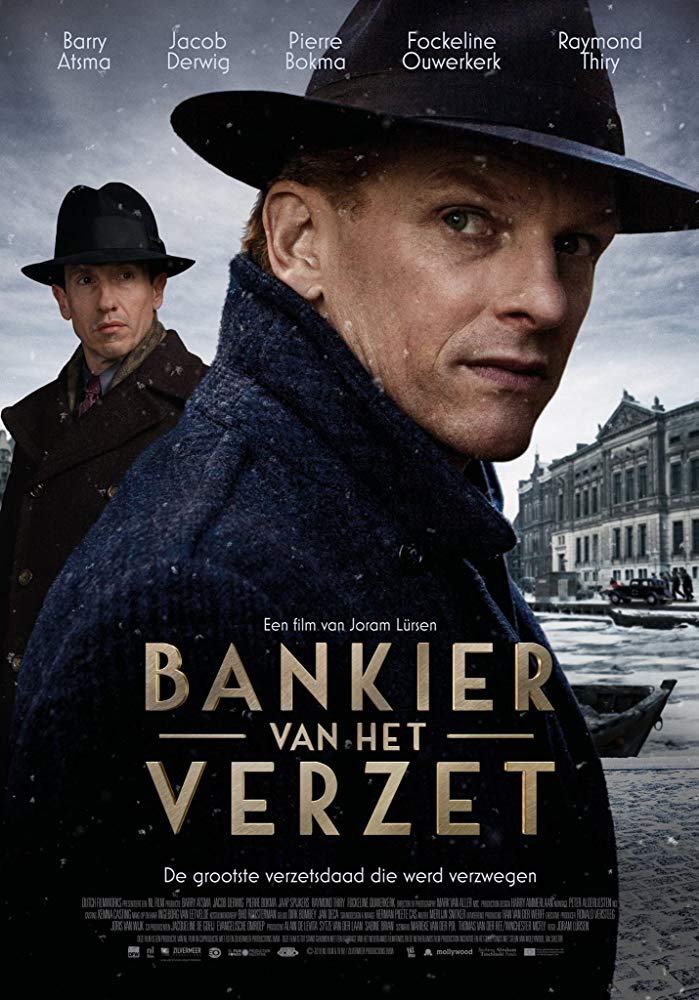 The Resistance Banker 2018 720p WEBRip x264-NTROPiC