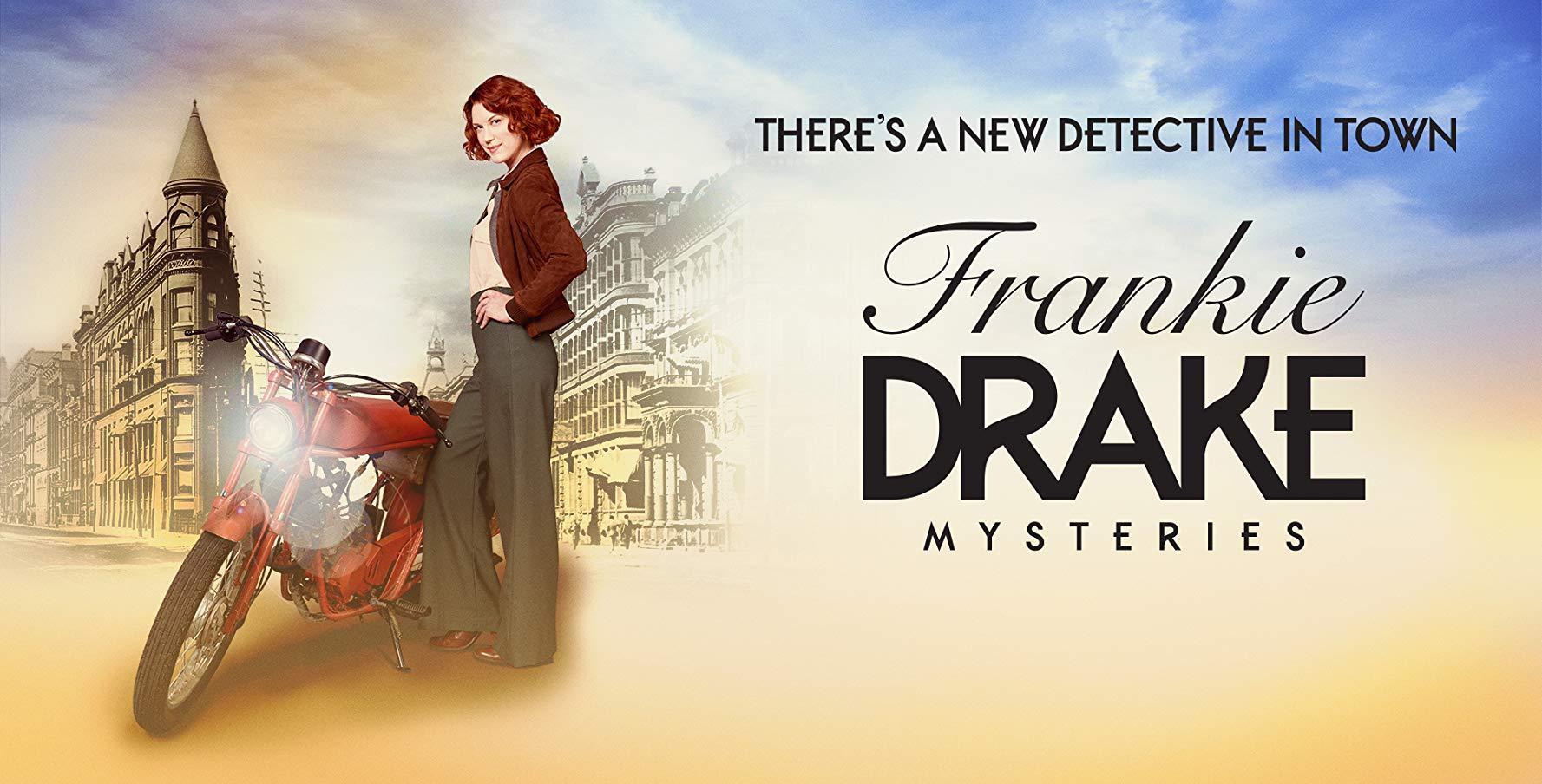 Frankie Drake Mysteries S02E03 720p WEBRip x264-TBS