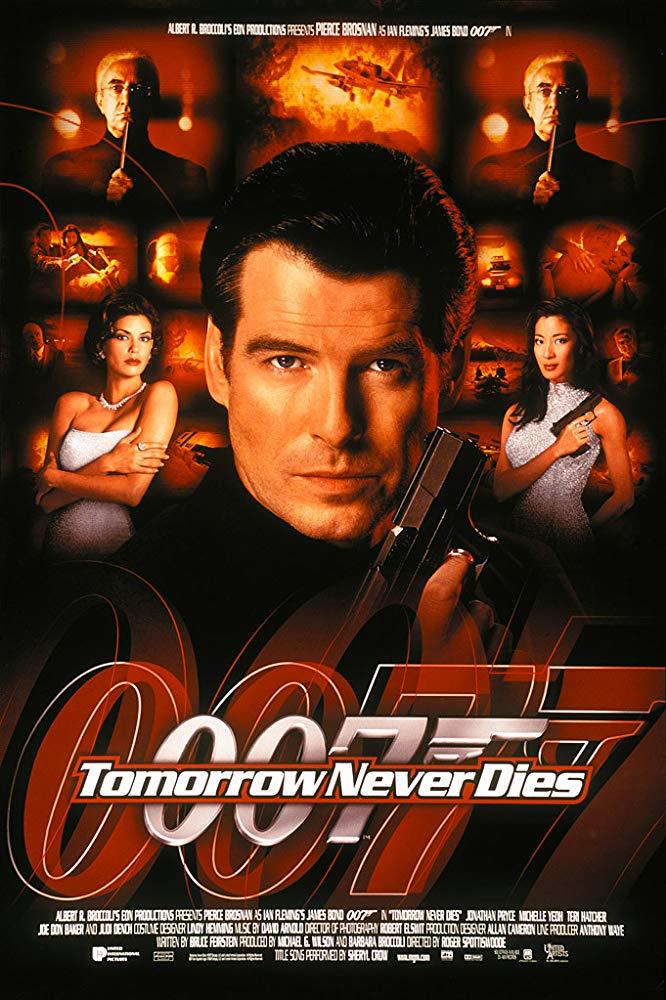 Tomorrow Never Dies 1997 INTERNAL 1080p BluRay x264-CLASSiC