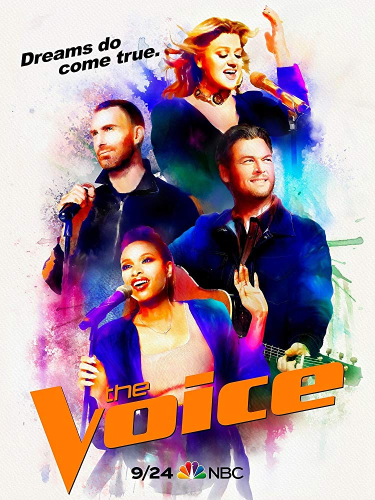 The Voice S15E05 720p WEB x264-TBS