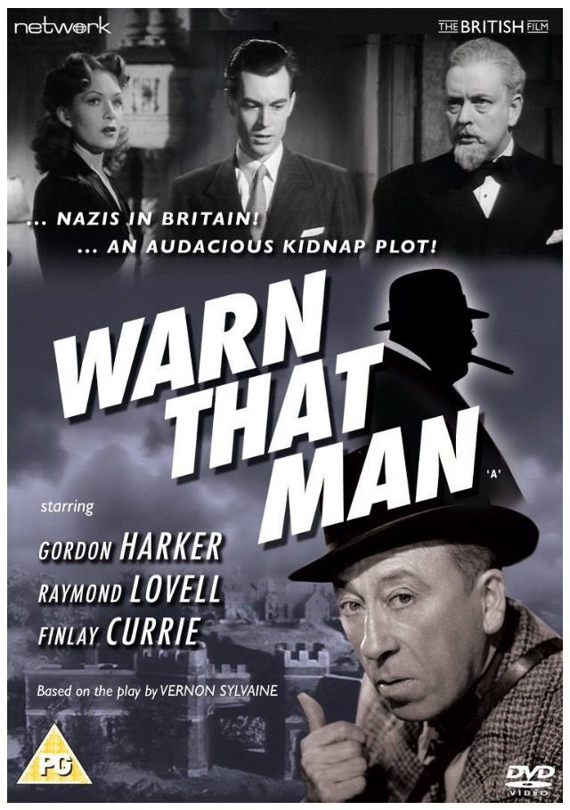 Warn That Man 1943 1080p BluRay H264 AAC-RARBG
