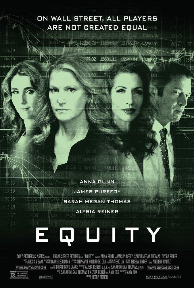 Equity 2016 BluRay 10Bit 1080p DD5 1 Multi H265-d3g