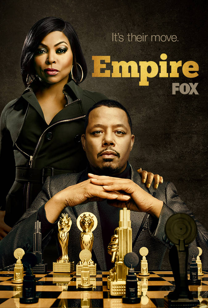 Empire 2015 S05E03 720p WEB x265-MiNX