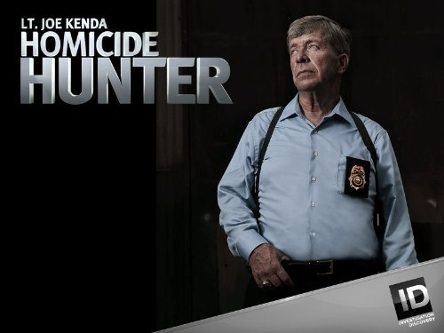 Homicide Hunter S08E07 Blood From a Stone WEBRip x264-CAFFEiNE