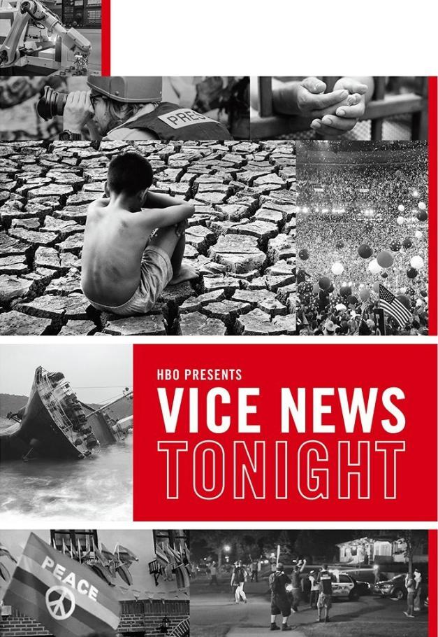 Vice News Tonight 2018 10 10 WEBRip x264-eSc