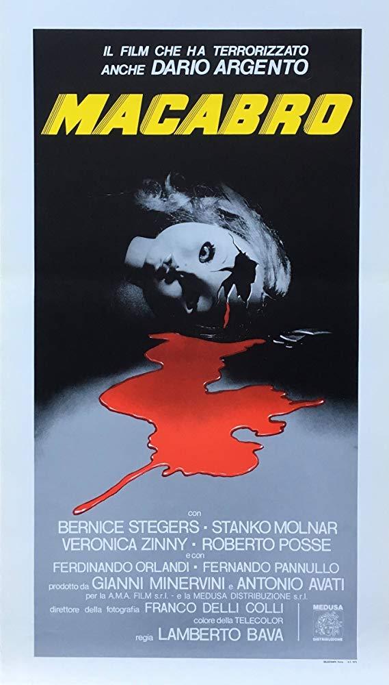 Macabre 1980 DVDRip x264-CG