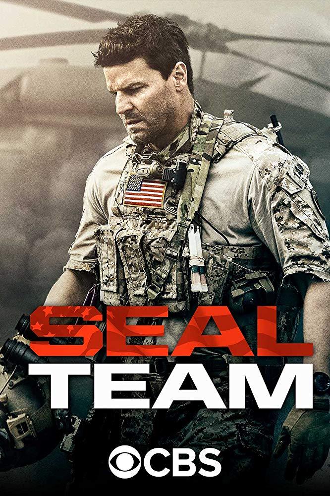 SEAL S02E02 PROPER 720p HDTV x264-CRAVERS