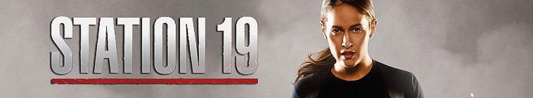 Station 19 S02E02 HDTV x264-SVA