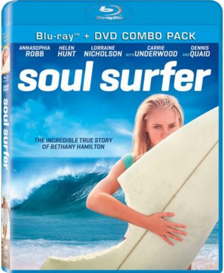 Soul Surfer (2011) 1080p BluRay H264 AAC-RARBG
