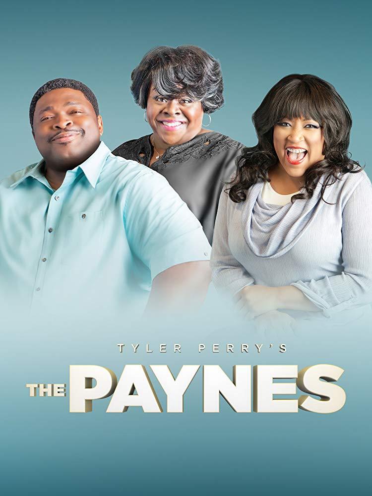The Paynes S01E31 WEBRip x264-TBS