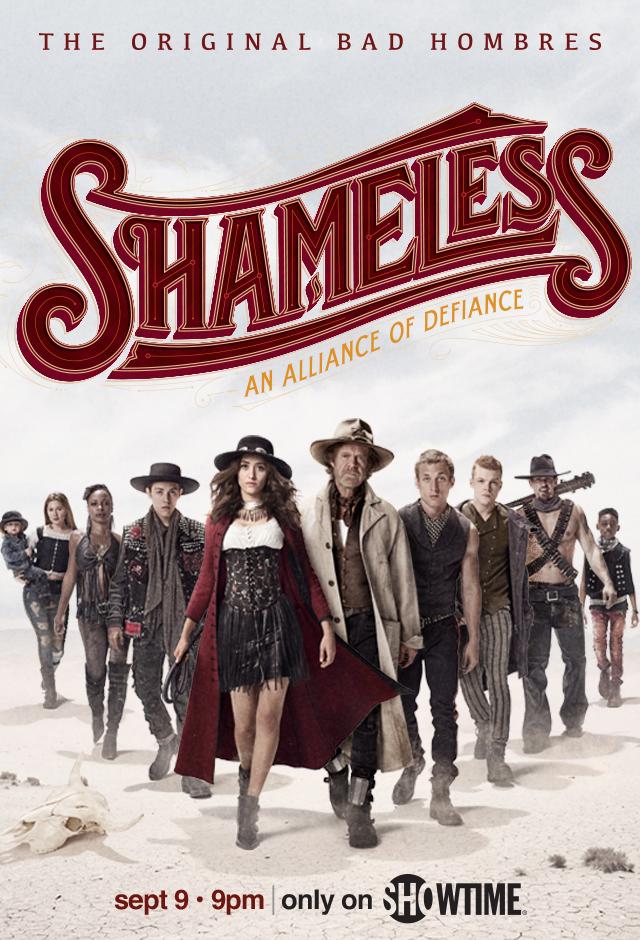 Shameless US S09E06 720p WEB x265-MiNX