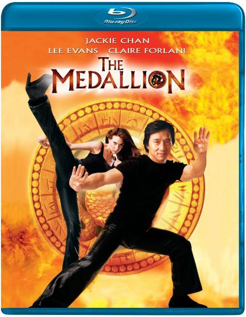 The Medallion 2003 1080p BluRay H264 AAC-RARBG