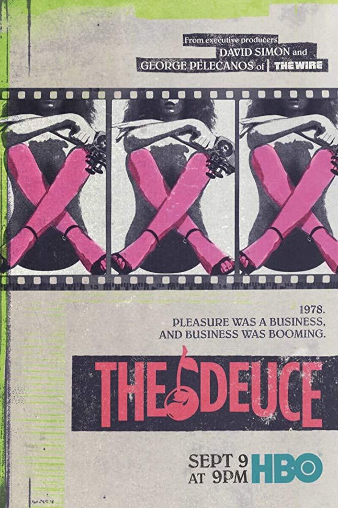 The Deuce S02E06 720p WEB x265-MiNX