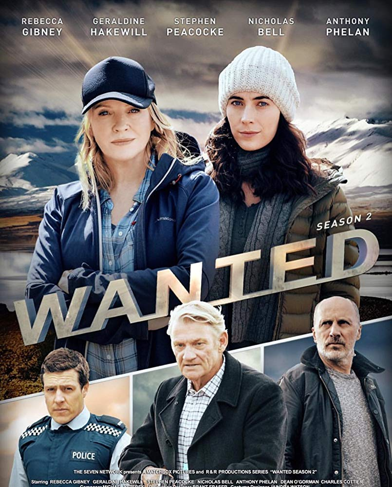 Wanted 2016 S03E01E02 720p HDTV x264-CBFM