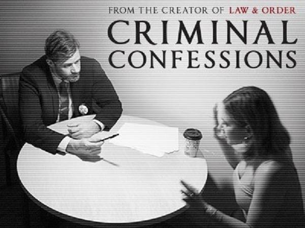 Criminal Confessions S02E01 WEB x264-PHOENiX