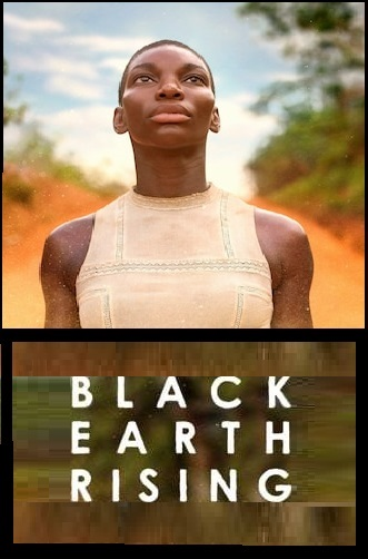 Black Earth Rising S01E06 720p HDTV x264-MTB