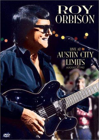 Austin City Limits S42E02 WEB h264-W4F