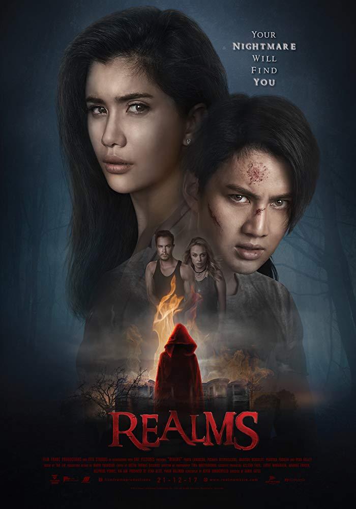 Realms 2017 1080p WEB-DL DD5 1 H264-FGT