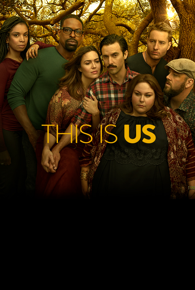 This Is Us S03E04 Vietnam 720p AMZN WEB-DL DDP5 1 H 264-KiNGS