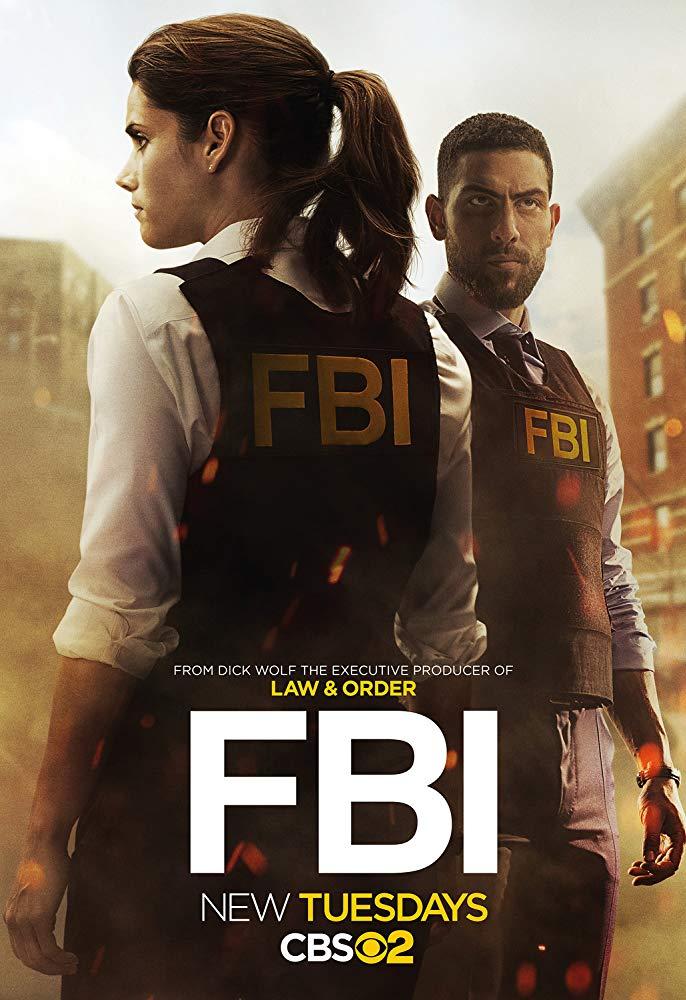 FBI S01E04 720p HDTV x264-AVS