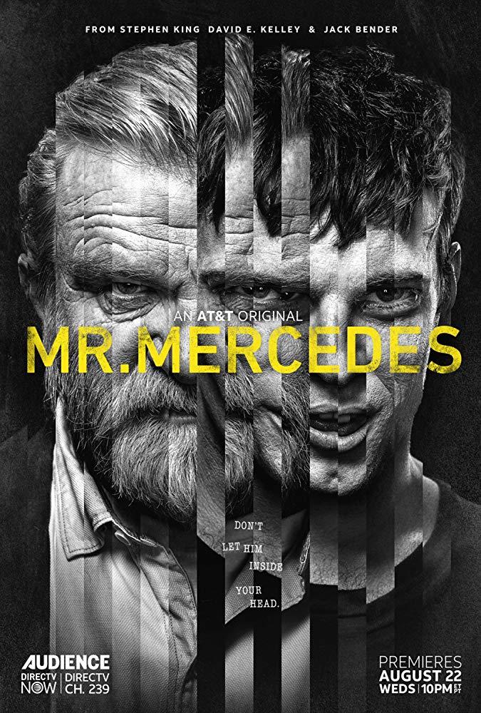 Mr Mercedes S02E09 Walk Like a Man 720p AMZN WEBRip DDP5 1 x264-NTb