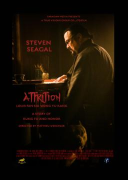 ATTRITION 2018 1080p BDRip AC3 X264-CMRG[TGx]
